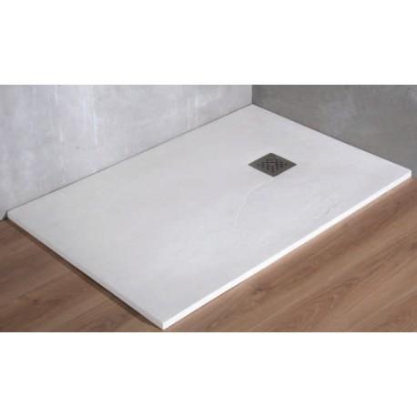 Webmat CM80 Antracite